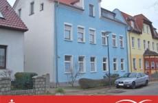 KAPITALANLAGE: Gepflegte 2-Zimmer-Eigentumswohnung