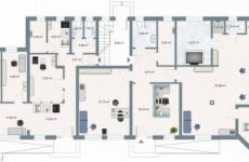 Baujahr: 2004: Wohn- u. Geschäftshaus in zentraler Lage