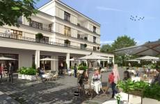 Ihr neuer Geschäftsstandort in Bad Saarow