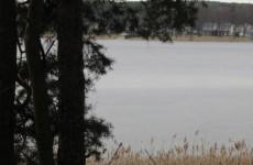 Wassergrundstück am Scharmützelsee